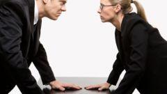 Как быть вежливым при споре