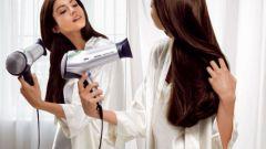 Как сделать быстро укладку волос