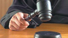 Как вернуть дело из суда прокурору