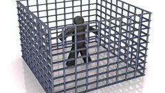 Как можно закрыть уголовное дело