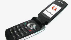 Как на телефон Samsung установить Opera