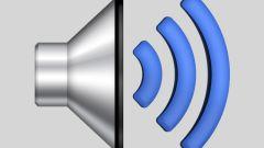 Как на Самсунге сделать звук громче