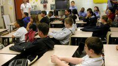 Как создать частную школу