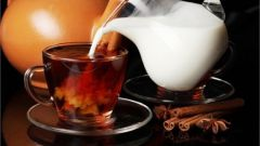 Как варить калмыцкий чай