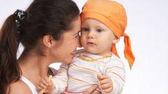 Как быть хорошей матерью