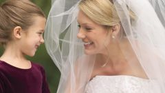 Как выйти замуж, имея ребенка