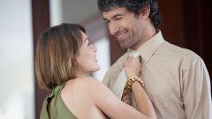 Как выйти замуж за разведенного