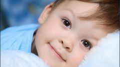 Как лечить рахит у детей