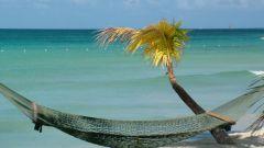 Куда съездить недорого отдохнуть