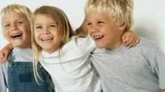 Весенние каникулы: как провести время с ребенком