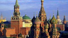 Куда стоит сходить в Москве