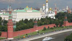 Как найти человека в Москве