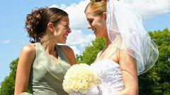 Как выдать замуж подругу