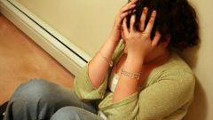 Как лечить тревожное состояние