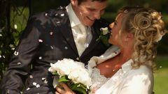 Как выйти замуж в Америке