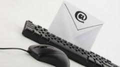 Как восстановить пароль на почтовом ящике на