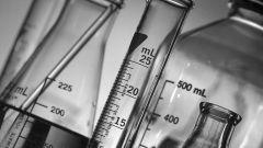 Как доказать характер оксида