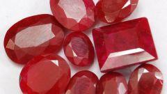 Как вырастить камень