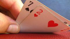 Как не проигрывать в покер
