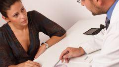 Как восстановить женские гормоны
