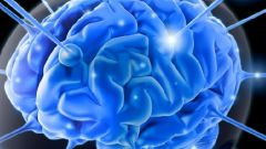 Как восстановить мозг
