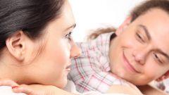 Как вызвать эмоции или чувства