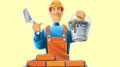 Как организовать строительную компанию