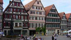Как найти человека из Германии в интернете