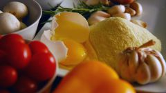 Как приготовить овощные котлеты