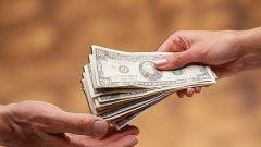 Как вернуть долг, если его не отдают
