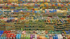 Как открыть гипермаркет