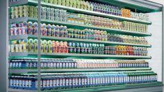 Как определить стоимость продукта