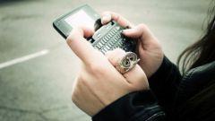 Как на Мегафоне настроить интернет
