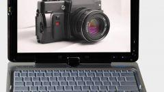 Как на ноутбуках фотографировать экран