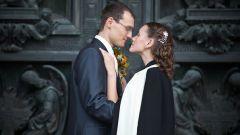 Как выйти замуж за актера