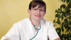 Как найти хорошего врача в Москве