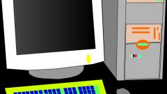 Как на два компьютера развести интернет