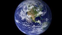 Как могло возникнуть живое вещество на нашей планете