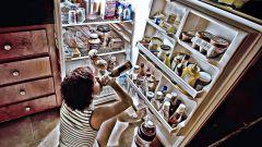 Как отвыкнуть есть на ночь: советы психолога