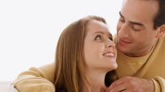 Как вести себя мужу с женой