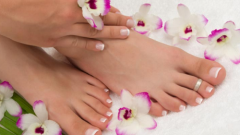 How to treat heaviness in the legs