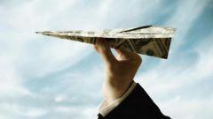 Как пересылать деньги в Америку