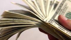 Как выбрать банк для кредита