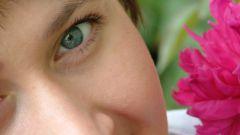 Как избавиться от отеков и синяков под глазами