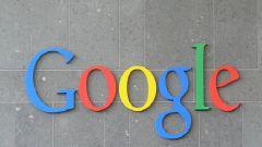 Как отключить google переводчик