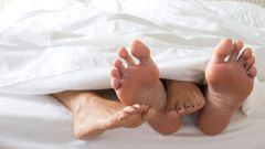 Как не стесняться в постели