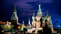 How to obtain a permanent residence permit in Moscow