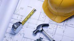 Как выполнить строительные подрядные работы