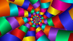 Как определить цвет