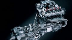 Как восстановить двигатель